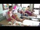 Bệnh viêm loét dạ dày tá tràng ở trẻ nhỏ