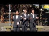 Жонглёры 80-го уровня