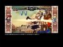 GGXX ACR Testament Combo Video テスタメントコンボムービー4 ファントムコンボ集