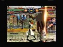 Ky ggxx acr combo video.. simple idea sorta thing