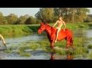 Купание красного коня / Bathing the Red Horse