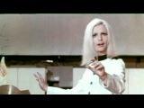 Patty Pravo - Qui e l
