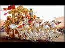 Индийские веды. Загадка Махабхараты