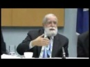 İmam İskender Ali Mihr Amerika Konferansında Soruları Cevaplıyor Chesapeake