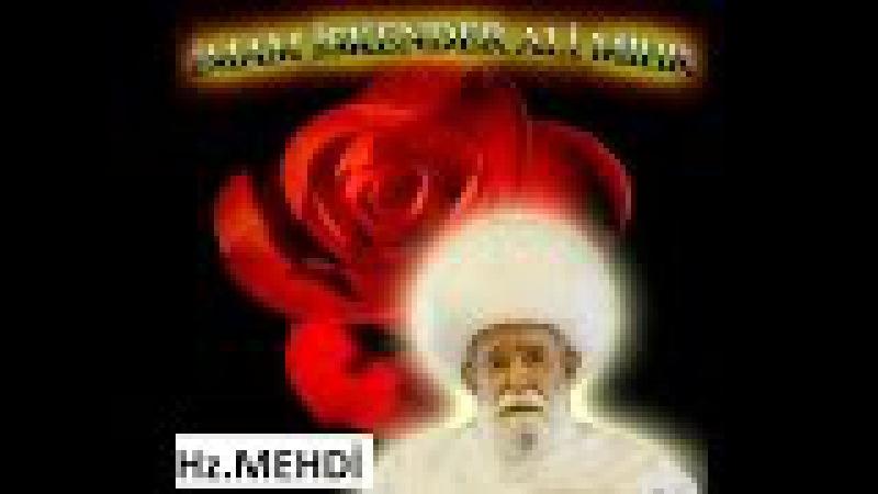 Ya Mövla Ya Mehdi-yi Rəsul (MİHR İlahiler)