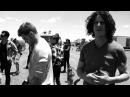 The Dead Weather - Treat Me Like Your Mother - Behind The Scenes