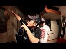 Freestyle Bob le punch - A point Z, Dilem, Chaz, Fath-R, Seek