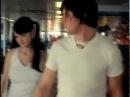 The White Stripes - Hello Operator Music Video