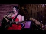Катя Плетнёва - Кричит (Music Hаll, Нижний Новгород)