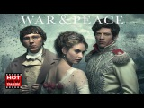 War and Peace Trailer 2016