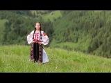 Alexandra Elena Simoiu - Maicuta mama