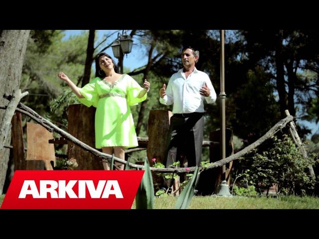 Vasillaq Gremi Kozeta Shabani - Kenga myzeqare kenge (Official Video HD)