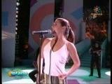 Cancion andaluza Nina Pastori - El portugues