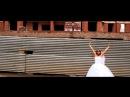 Денис и Елена свадебный клип