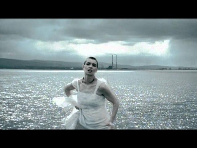 Sinead O'Connor - No Man's Woman