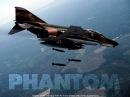Фантом - Егор Летов ГрОб-версия \ Phantom Communism (Vietnam war)