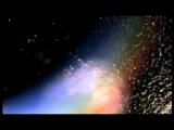 Underworld Two Months Off (King Unique Sunspots Vocal Edit)