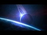 Ad Brown &amp Ben Coda - Rings Of Saturn (Original Mix)
