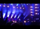 Ghost - Absolution live @ Sweden Rock 2015 - NEW SONG.