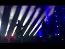 Ghost - Prime Mover Live at Sweden Rock 2015