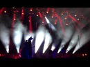 Ghost - Year Zero Live at Sweden Rock 2015