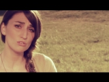 Jon McLaughlin ft. Sara Bareilles - Summer Is Over (Official Music Video)