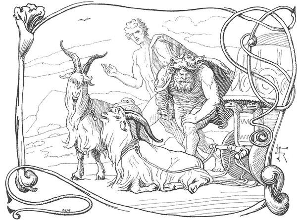 Животноводство Арзуманян Учебник