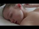 Массаж для упругой киски молодой девушки (лесбиянки, в масле, массаж, Lesbian, Massage, Oiled, Teen, Sexy, Wet, Порно, HD Porn)
