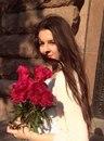 Полина Граевская. Фото №13