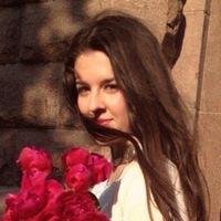Полина Граевская