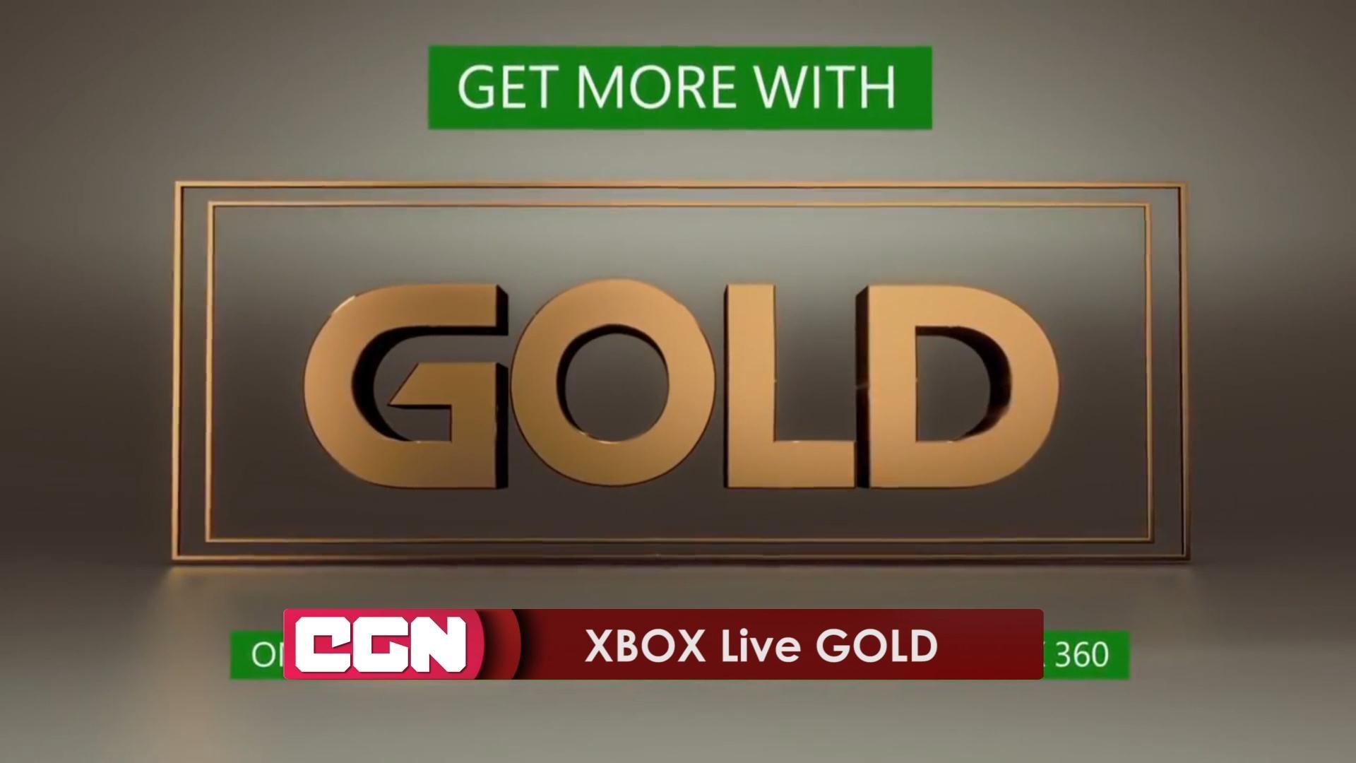 CGN новости - Бесплатности от Microsoft - 31.10.2014 15:00