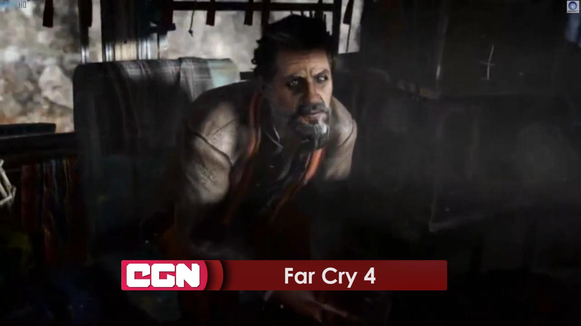 CGN новости - Битва за Кират - 31.10.2014 16:00