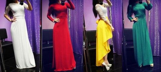 922f499ef2c Интернет магазин одежды скидки до 70% налетай!