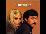 LEE HAZLEWOOD - Whole Lotta Shakin' Goin' On