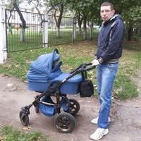 Сергей Шклярик