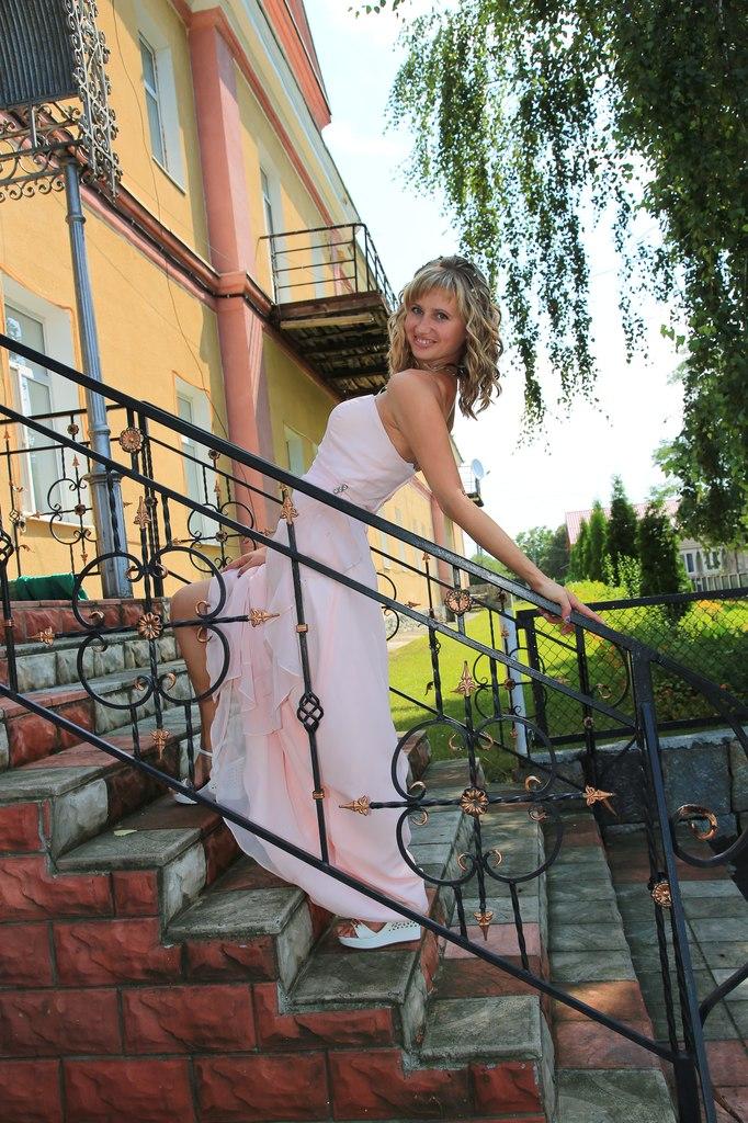 Elena Kolcova, Balta - photo №12