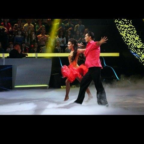 Танцы со звездами. Россия-1 - Страница 5 O9cIgRt9Kwk