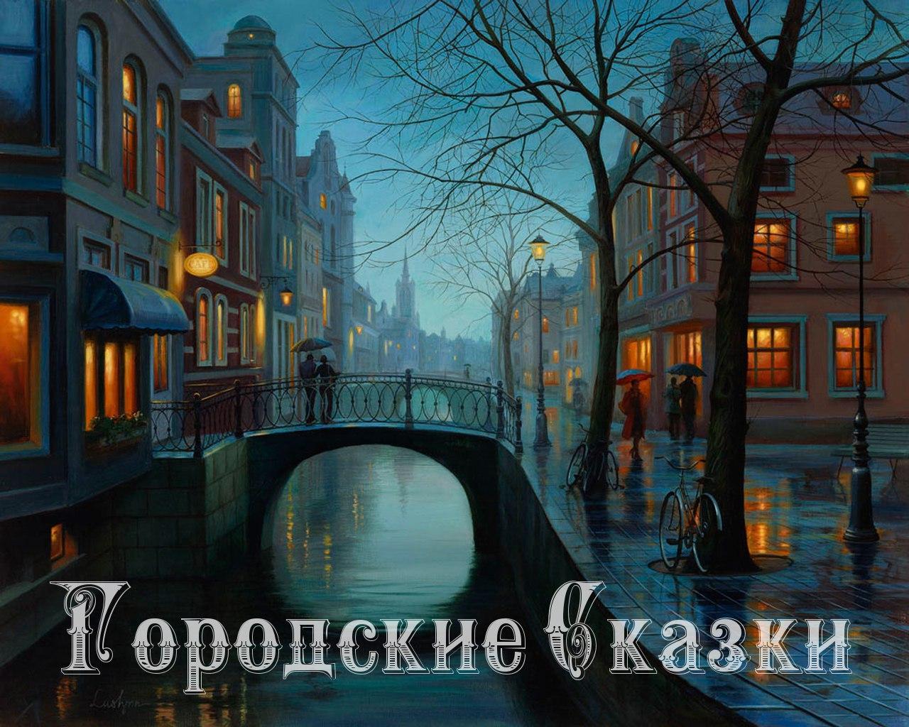 image Знакомство в пушкино 45 55