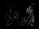 Belica-Dia D Hora H (1950)