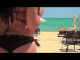 Gabriel Davi-Beautiful