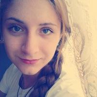 Юлия Гребнева