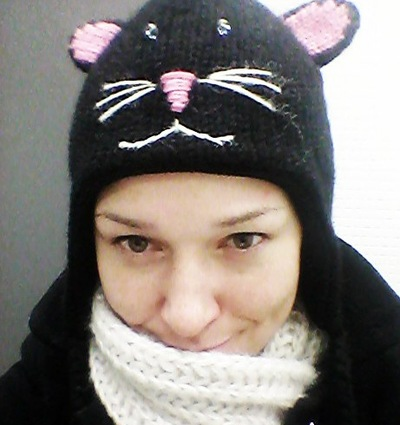 Sofia Merkulova