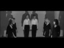 Булат Окуджава -- До свидания мальчики. Зримая песня 1966.