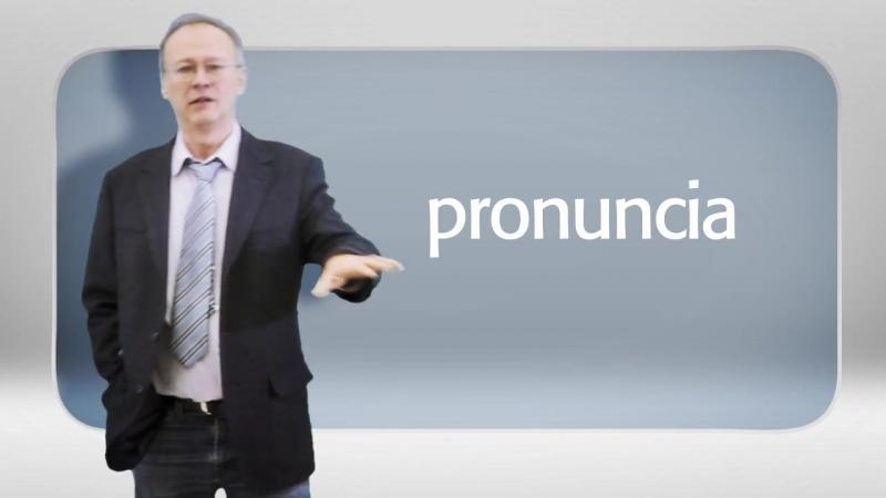 GRAMMATICA CAFFÈ Lingua e dialetti