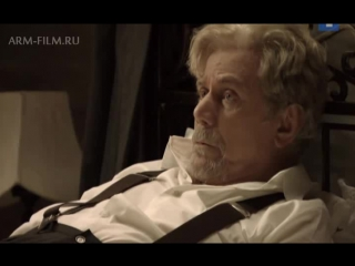 Angin Zarde - Episode 90