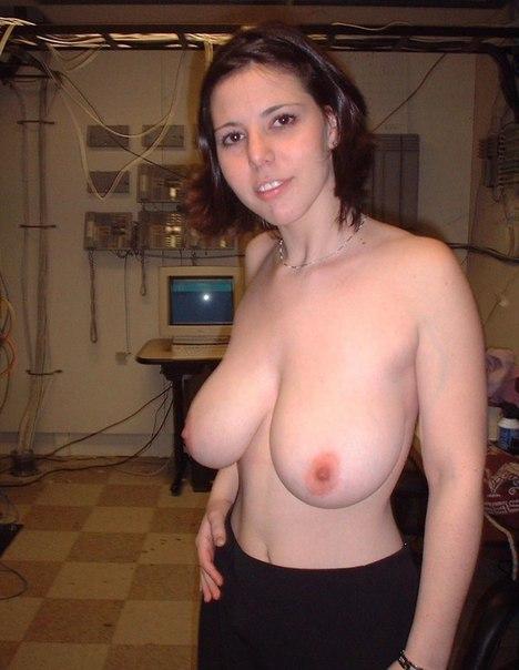 чужие жены зрелые порно hd: