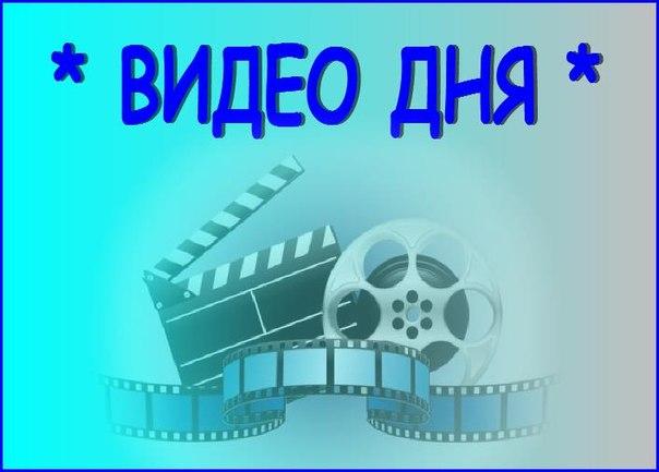 http://cs624724.vk.me/v624724842/2d62f/x_PuJTAeX88.jpg