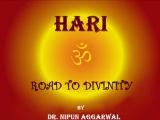 VERY_VERY_POWERFUL_HEALING_MANTRA_-_HARI_OM_!!