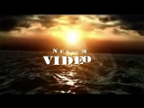 NUR FILM VIDEO