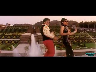 Akhiyon Se Goli Maare - Dulhe Raja [HD] - YouTube
